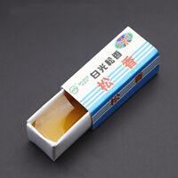 15g Solid Rosin Welding Soldering Flux Paste High-purity