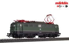Märklin 29400 -01 BR 140 der DB mit mfx + Sound ++ NEU im Blister