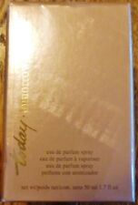 Avon TODAY Tomorrow Forever Perfume 1.7oz Women's Eau de Parfum~~NEW, SEALED