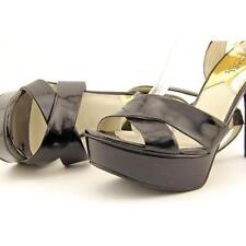 Calzado de mujer sandalias con tiras Michael Kors Talla 37.5