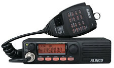 Alinco DR-B185T Compact VHF 2M FM 85W Mobile Transceiver