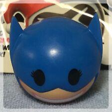 DC Comics Funko Mymoji Blind Bag Mini-Figure Series 1 BATGIRL (2)