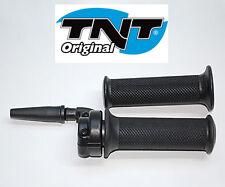 PUÑOS DE GAS TOMMASELLI X-POWER / TZR50 NUEVO