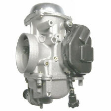 Honda 250 Big Red ATC250ES Carburetor ATC250 Carb New (ALL YEARS)