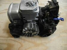 "POULAN Pro PP4218A AVX AVHD 4218 42cc 18/"" Chainsaw Top Engine Carburetor Cover"
