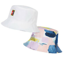 NikeCourt Reversible Bucket Hat All Over Print CT2268-100U