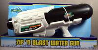 Wasserpistole Zip'n Blast Water Gun Aquastun ca 40cm