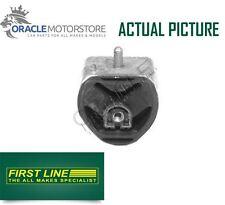 Nouvelle première ligne moteur Gauche Support de montage OE Qualité Remplacement-FEM3172