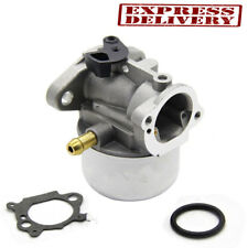 Briggs & Stratton Carburetor 498170 Carb Snapper Ninja 6.75hp Craftsman 6.5hp