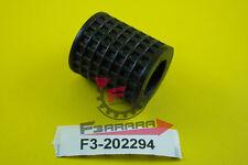 F3-22202294 GOMMINO Leva Messa in Moto vespa PX - PE 125 150 200 - Cosa 125 150