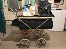 Vintage 1950s/1960s Bilt Rite Baby Carriage