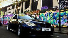 BMW X5 X6 m5 m6 Styling 128 20 Zoll Deep CONCAVE E60 E63 E65 F10 F07 Felgen
