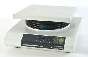 Brinkmann WaveMix 1040 T Incubator