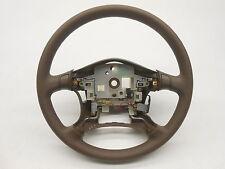 94 95 New OEM Mercury Villager Steering Wheel