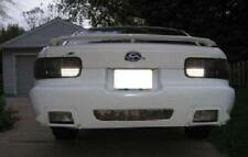 CHEVROLET CAPRICE IMPALA SS STYLE REAR BUMPER COVER BODY KIT NEW REDESIGN