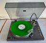 MARANTZ 6150 Direct-Drive Plattenspieler, Turntable
