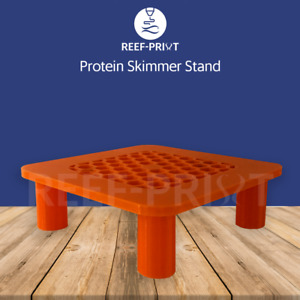 Protein Skimmer Stand by REEF-PRINT