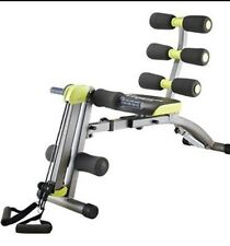 Wonder Core II 2 - Ultimate Workout Fitness Exercise Gym Equipment Abs RRP £99