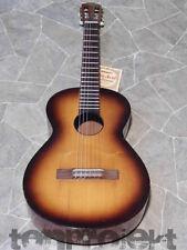vintage FRAMUS 5/13 FIGARO trussrod parlor Klassik Gitarre Deutschland 1965