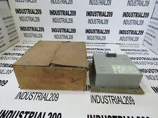 GAI-TRONICS 713-101 REMOTE HANDSET / SPEAKER AMPLIFIER NEW IN BOX