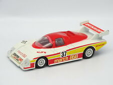Tomica Dandy SB 1/43 - March 856