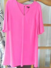 river island dress size 8 new with tags lovely dress for any one to wear