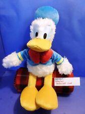 Disney Land Donald Duck plush(310-1463-1)