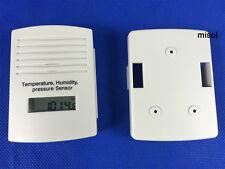 Sensore Interno (spare part) for Wireless Weather Station, temperature