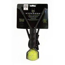 HYPER Pet 1 Tennis Ball Launcher Thrower Catapult Shoots up to 200ft