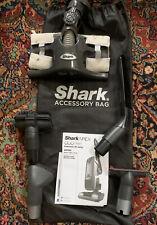 5 Shark Rotator Vacuum Dust Away Hard Floor Stairs Attachments XDA500 W/ Pad