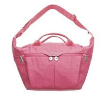 Doona All Day Bag PINK