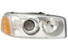 GMC Yukon Denali 2000 2001 2002 2003 2004 2005 2006 right passenger headlight XL