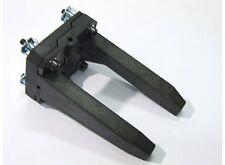1pc Adjustable Nylon Engine Mounts (X-Large: 120-180 Size) TH004-00501