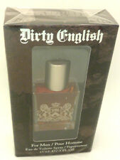 Juicy Couture Dirty English 15 ml EdT For Men