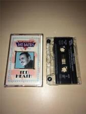 The Band Jazz Music Cassettes