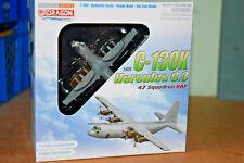 DRAGON WINGS 1:400 LOCKHEED C-130K HERCULES C3 - 47 SQN RAF 56279