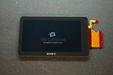 Sony NEX-5T NEX5T 5T NEX-5R 5R LCD Display Touch Screen Repair Part