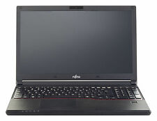 Lifebook PC Notebooks & Netbooks mit Windows 7 und integrierter-Webcam