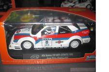 Slot.it ALFA ROMEO 155 V6ti DTM 1995 Sica40a1998 for Slot Car Racing Track 1 3