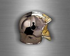 sticker car auto moto tuning decals vinyl jdm macbook firefighter helmet