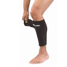 Neoprene Brace Fitness Injury Straps & Supports