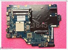 IBM Lenovo Ideapad G565 Z565 NAWE6 LA-5754P REV:2.0 SOCKET S1 AMD motherboard