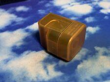Moondog Labs Anamorphic Lens for 6/6s