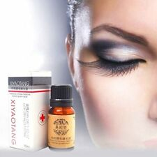 FD3334 Medicine Eyelash Enhancer Growth Serum Eyebrow Lash Rapid Longer Thicker