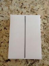 BRAND NEW Apple iPad Air 2 32GB, Wi-Fi, 9.7in - Space Gray