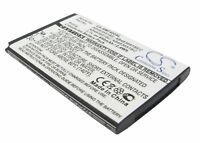 PREMIUM Battery For Samsung GT-S5603, GT-S5608U, GT-S5610, GT-S5620