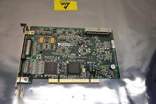 National Instruments PCI-6220 16-Bit, 250 kS/s, 16 Analog Inputs Data Aquisition