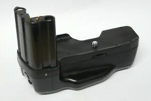 Nikon MB-10 Handgriff für die analoge F-90X / F90 gebraucht Griff MB10 in ovp