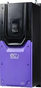 VFD - 100HP 75kW 150A 3PH/3PH 380V-480V NEMA 12 - Invertek ECO - VFDexchange