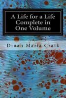 Life for a Life, Paperback by Craik, Dinah Maria Mulock, Like New Used, Free ...